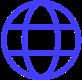 Global Editing icon